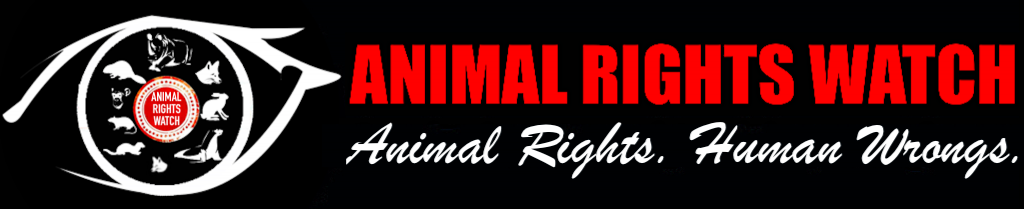 ANIMAL RIGHTS WATCH